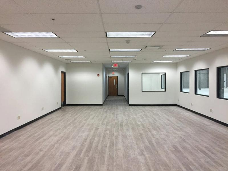 commercial-painting-chicago
