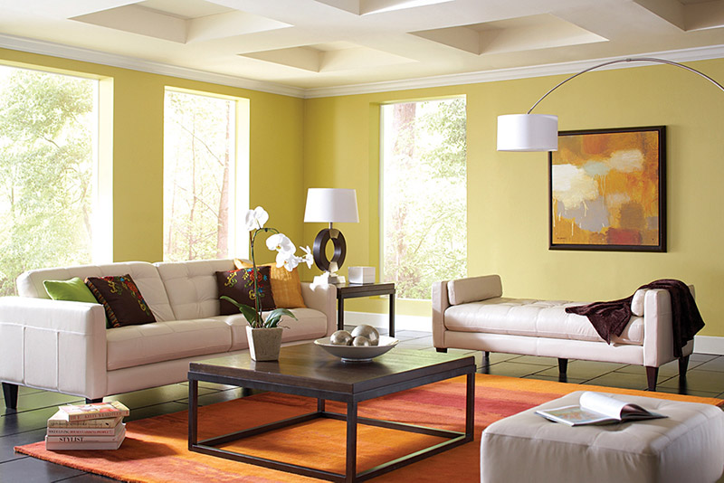 interior-painting-chicago